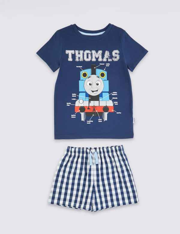 880e4ec304647 Thomas & Friends™ | Kids Character Clothing | Childrens Disney ...