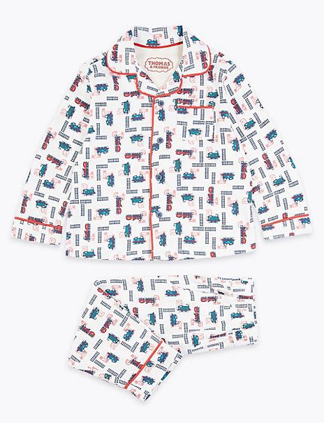 Cotton Thomas & Friends™ Pyjama Set