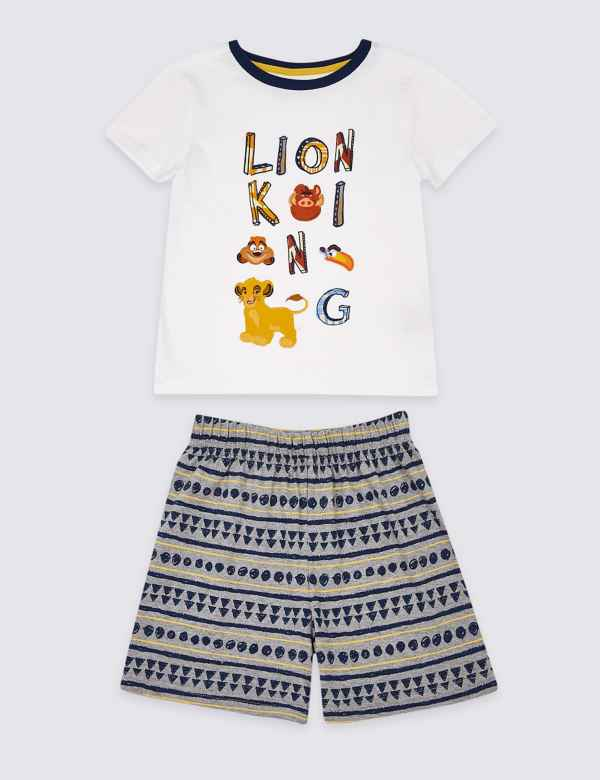 66da4afa26728 Kids Character Clothing | Childrens Disney & Superhero Clothes | M&S