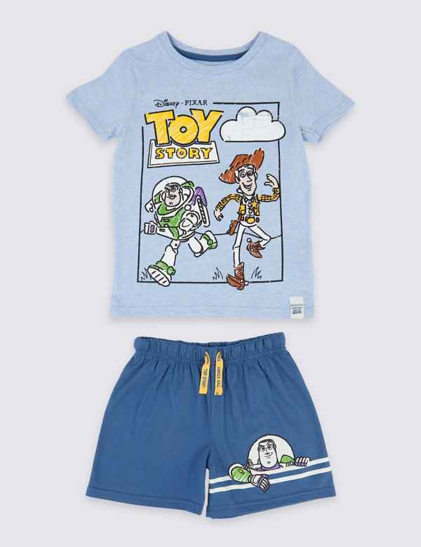 ce9948257 Kids Character Clothing