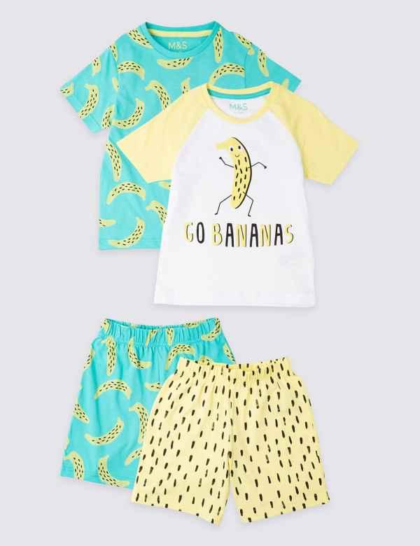 d3b20039aa1b Boys Clothing Sale | Boys Clothes Offers | M&S