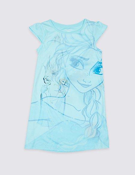 Disney Frozen™ Nightdress (2-10 Years)