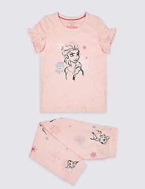 Disney Frozen™ Pyjamas (2-10 Years)