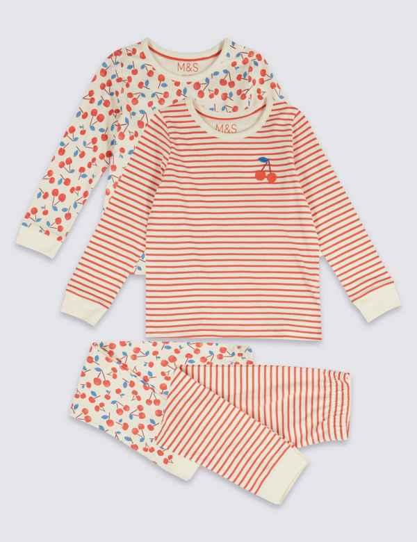 05d81da2a Girls Pyjamas   Dressing Gowns