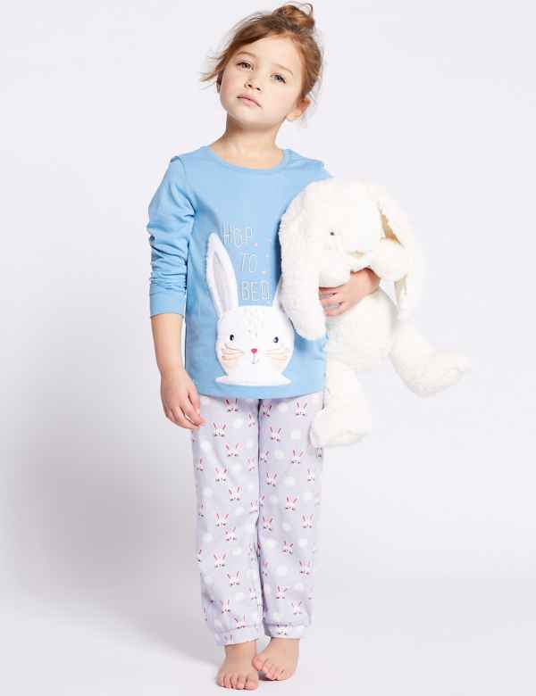 Girls Pyjamas   Dressing Gowns  f6924d1fb