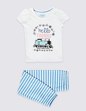 Thomas & Friends™ Pyjamas (1-6 Years)