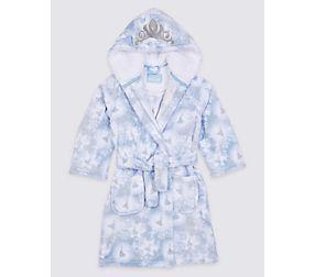 97f9aa5d2447 Girls Pyjamas   Dressing Gowns