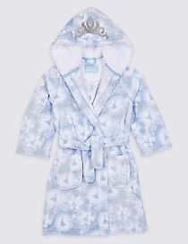 Disney Frozen™ Dressing Gown (2-10 Years)