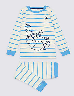 Peter Rabbit ™ Matching Items