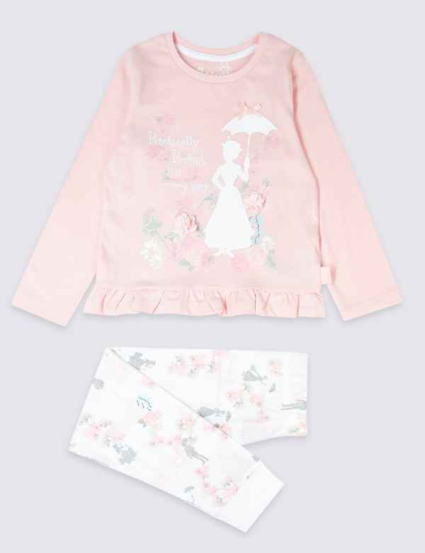 5a3555f6 Mary Poppins™ | Kids Character Clothing | Childrens Disney ...
