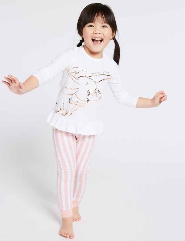 c869844595 Disney Dumbo™ Pyjamas (1-6 Years)
