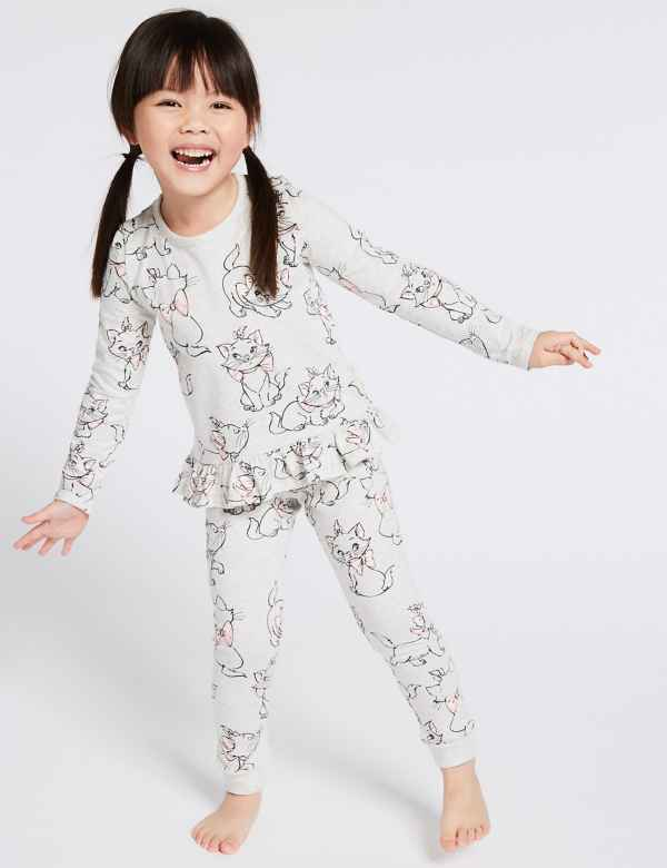763c620bf6 Disney The Aristocats™ Pyjamas (2-10 Years)