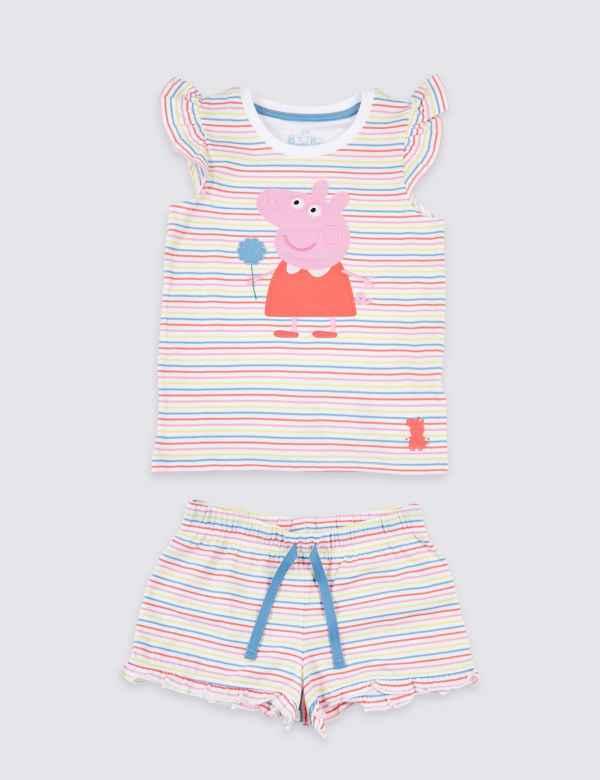 98d20873ab54 Peppa Pig™ | Kids Character Clothing | Childrens Disney ...