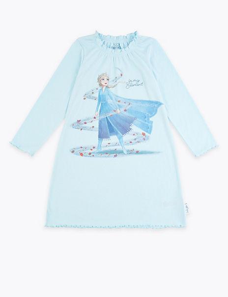 Disney Frozen™ 2 Nightdress (2-10 Years)