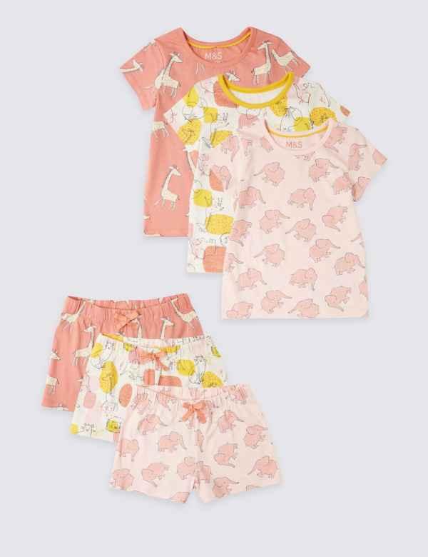 9f096aca906d Girls Clothes - Little Girls Designer Clothing Online