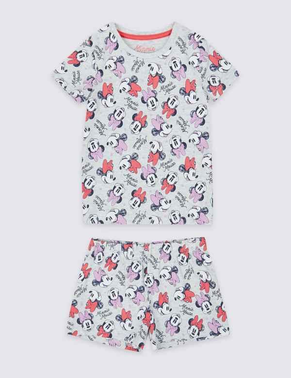8074c3d81b Kids Character Clothing   Childrens Disney & Superhero Clothes   M&S