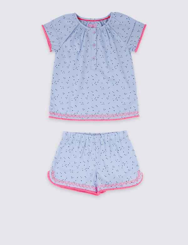 af28e2e116e Girls Clothes - Little Girls Designer Clothing Online