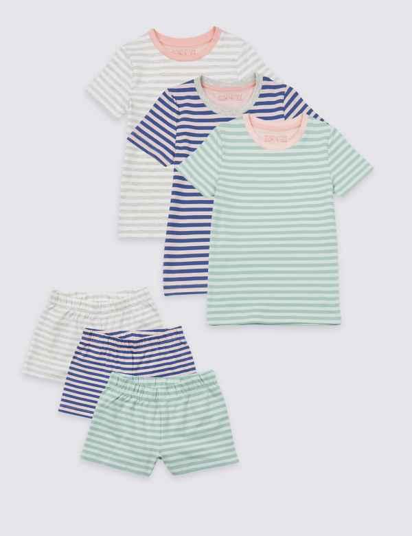 6b1ee9b7b 12-18 Months Girls Pyjamas