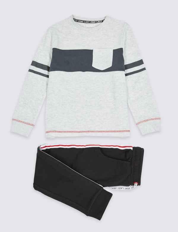 d0b24156dad0 Kids Clothing Sale