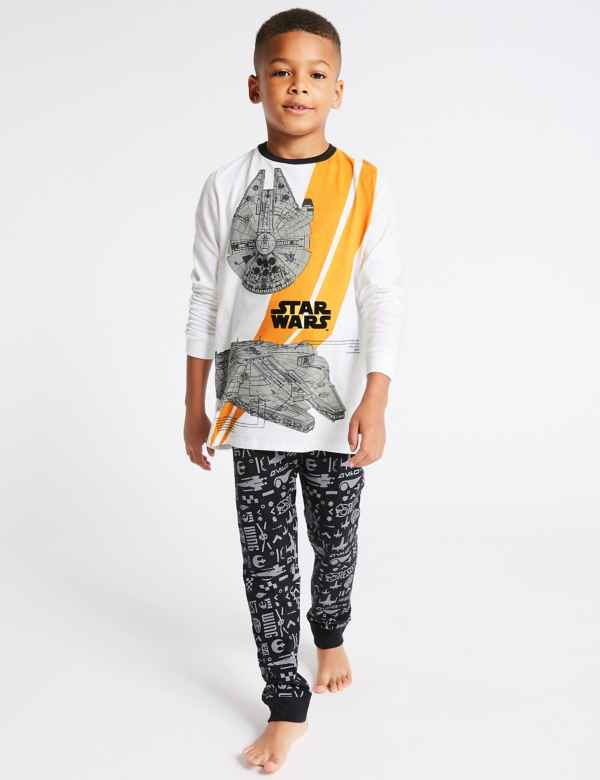 Boys Pyjamas And Dressing Gowns  94748cec6