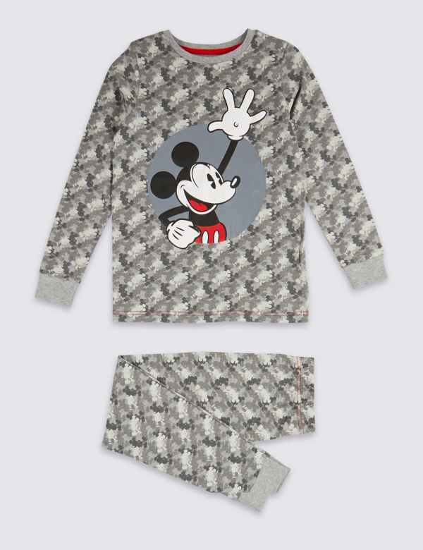 Mickey Mouse™ Pyjamas (7-16 Years) 47c01bd0e