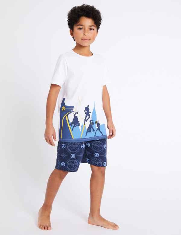 5eeb434de Kids Pyjamas   Dressing Gowns dpsrtxl