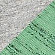 Dinosaurs Print Pyjamas (3-16 Years), MEDIUM GREEN, swatch