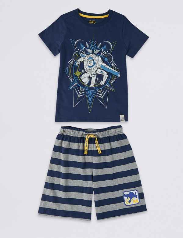34765f8d Kids Character Clothing | Childrens Disney & Superhero Clothes | M&S