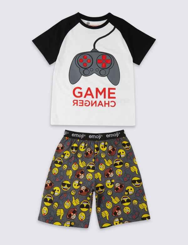 21624e8b5 Kids Character Clothing | Childrens Disney & Superhero Clothes | M&S