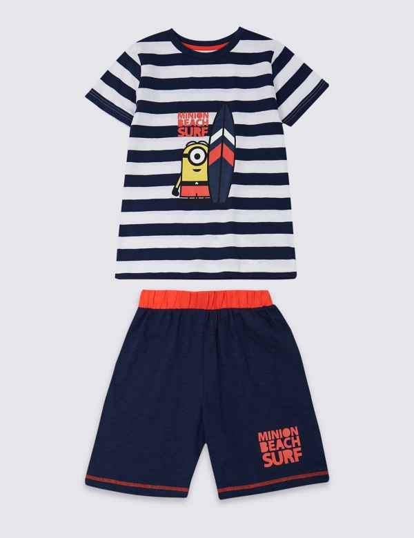 9e4751499569 Kids Character Clothing