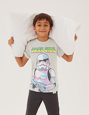 Star Wars™-Schlafanzug (5–14 Jahre)
