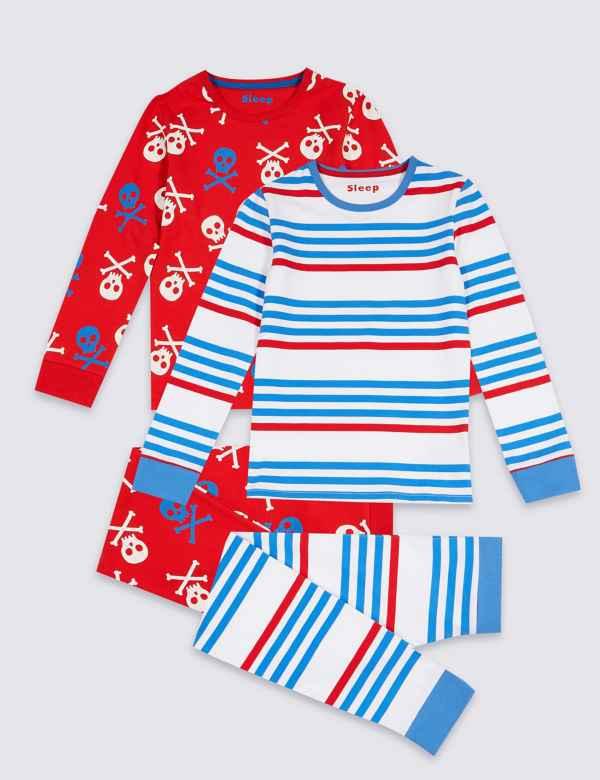 f75c9d21ada5 Boys Pyjamas