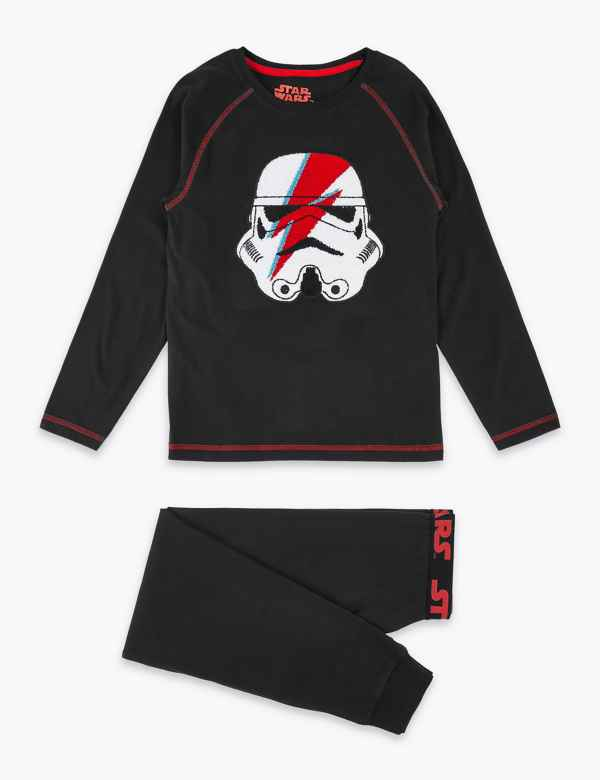 f0b00a7d Boys Pyjamas And Dressing Gowns | M&S