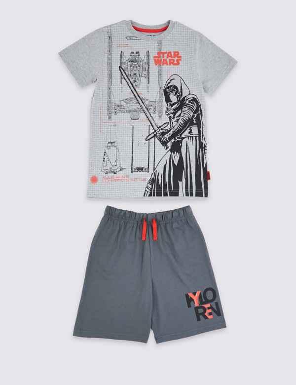 7e21e6b4054b Kids Character Clothing | Childrens Disney & Superhero Clothes | M&S