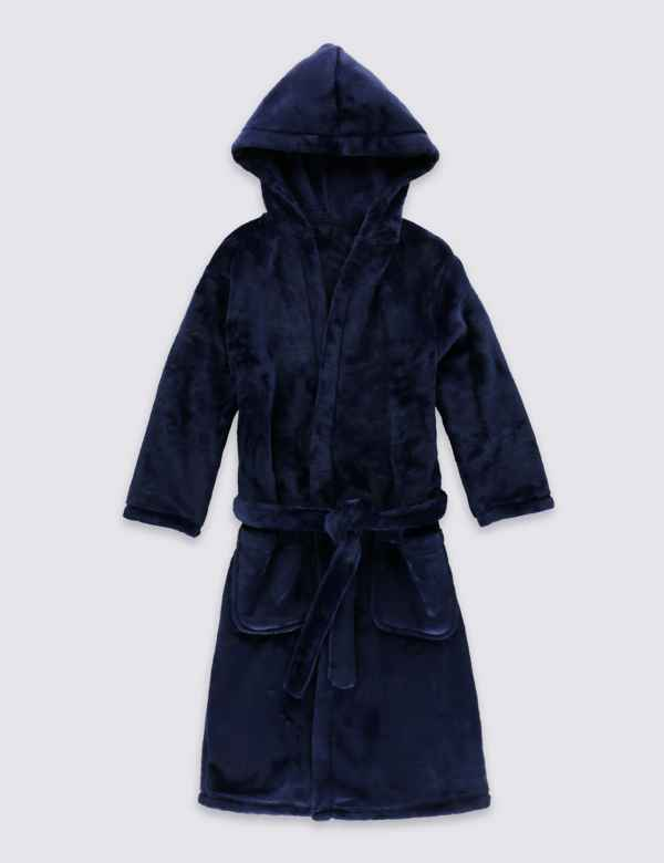 5d361b18c9685 Boys Pyjamas And Dressing Gowns   M&S