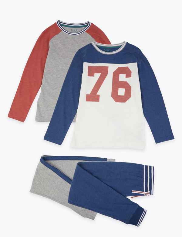 eaf853196 Kids Clothes & Shoes | Kids Fashion Clothing Online | M&S