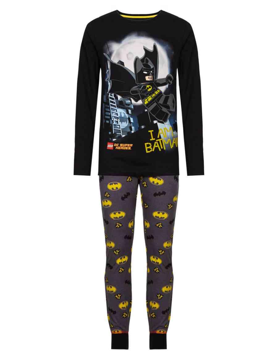 Batman™ Lego® Pyjamas  f3439d696