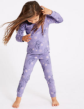 Disney Frozen™ Pyjamas (2-10 Years)