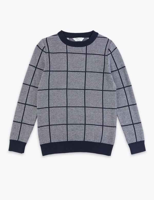 2019 hot sale newest selection order Boys' Clothes | M&S