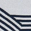 Pure Cotton Knitted Jumper (3-16 Years), DARK MARINE, swatch