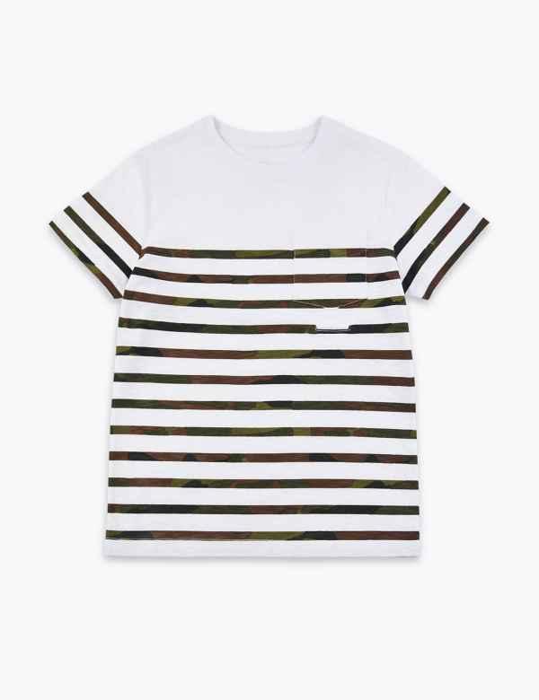 6f773b78a8dd Boys Clothes | M&S