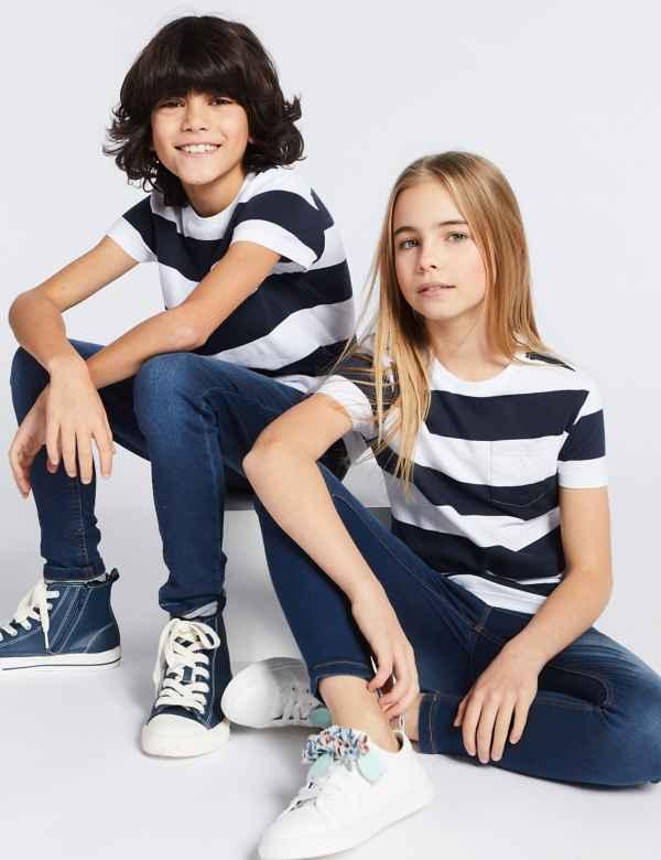 18e29faed0e2 Boys Clothes | M&S