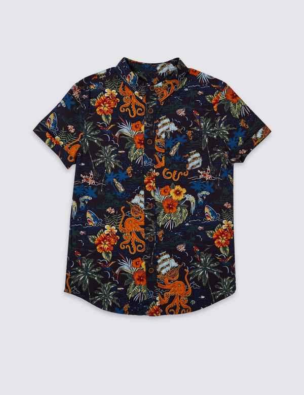 e4353ca0d505 Boys Clothes