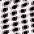 Pure Cotton Dobby Shirt (3-16 Years), BURGUNDY MIX, swatch