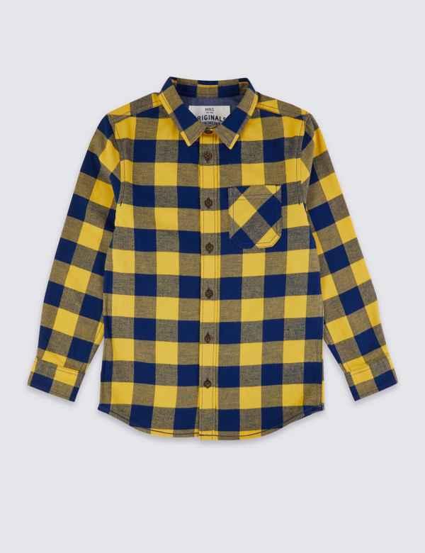 Christmas Hawaiian Shirt Australia.Shirts For Boys Boys Smart Shirts M S