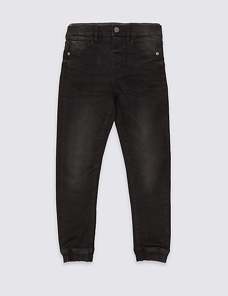 Cotton Rich Jean (3-14 Years)