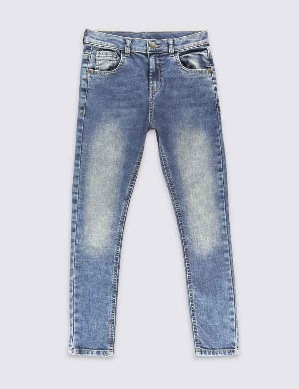 06a592f8c097 Boys Trousers Jeans   Shorts