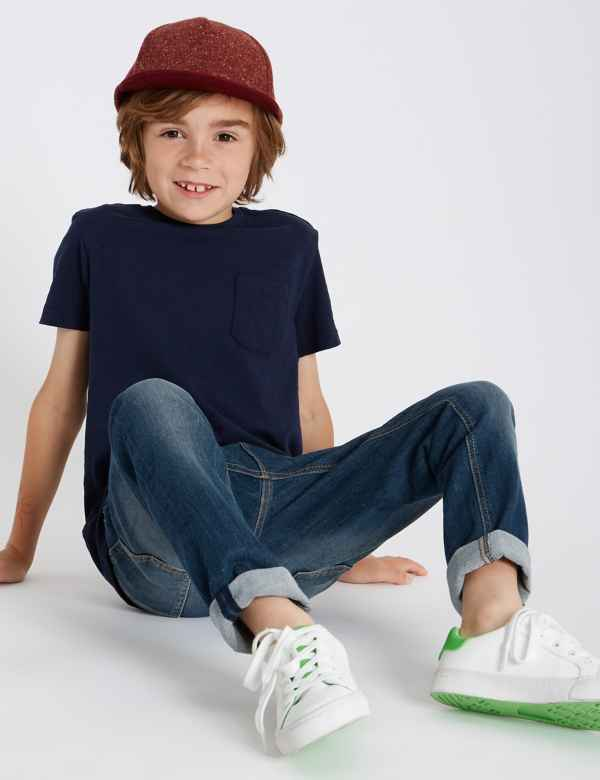 70a79539a64b Kids Clothing Sale