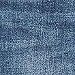 Katoenrijke jeans (3-16 jaar), LICHT DENIM, swatch