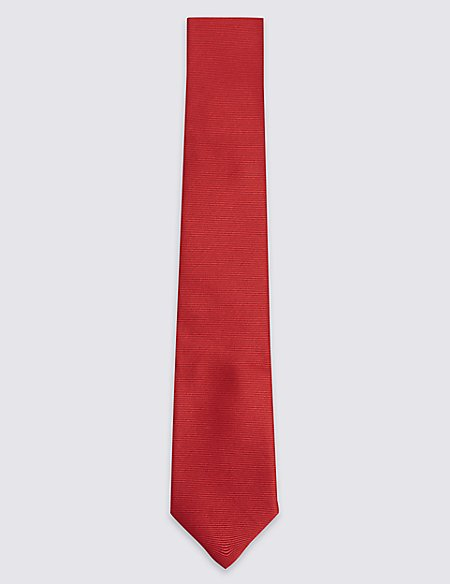 Communion Tie (5-14 Years)